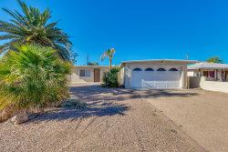 Photo of 8008 E Elm Drive, Scottsdale, AZ 85257 (MLS # 5914356)