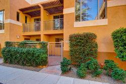 Photo of 6940 E Cochise Road, Unit 1040, Scottsdale, AZ 85253 (MLS # 5914374)