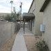 Photo of 1637 W Culver Street, Unit C, Phoenix, AZ 85007 (MLS # 5914381)