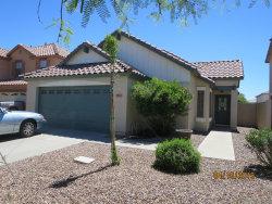 Photo of 3931 E Ironhorse Road, Gilbert, AZ 85297 (MLS # 5914424)