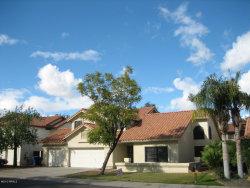 Photo of 2226 E Mallard Court, Gilbert, AZ 85234 (MLS # 5914426)