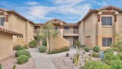 Photo of 9100 E Raintree Drive, Unit 247, Scottsdale, AZ 85260 (MLS # 5914464)