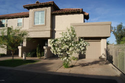 Photo of 10017 E Mountain View Road, Unit 2057, Scottsdale, AZ 85258 (MLS # 5914662)