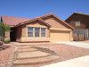 Photo of 10610 W Louise Drive, Peoria, AZ 85383 (MLS # 5914707)