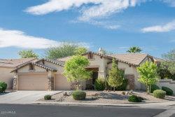 Photo of 3160 E Doral Drive, Chandler, AZ 85249 (MLS # 5914798)