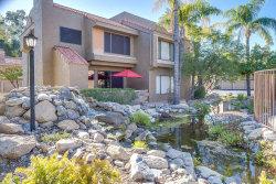 Photo of 5122 E Shea Boulevard, Unit 1009, Scottsdale, AZ 85254 (MLS # 5914804)