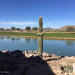 Photo of 33575 N Dove Lakes Drive, Unit 1001, Cave Creek, AZ 85331 (MLS # 5914806)