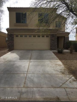 Photo of 43223 W Cowpath Road, Maricopa, AZ 85138 (MLS # 5914846)