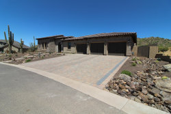 Photo of 8930 E Rosedale Circle, Mesa, AZ 85207 (MLS # 5914868)
