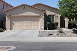 Photo of 18492 N Lariat Road, Maricopa, AZ 85138 (MLS # 5914918)