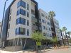 Photo of 1130 N 2nd Street, Unit 405, Phoenix, AZ 85004 (MLS # 5914923)