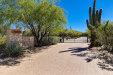 Photo of 29409 N 53rd Street, Cave Creek, AZ 85331 (MLS # 5914987)