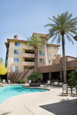 Photo of 15802 N 71st Street, Unit 203, Scottsdale, AZ 85254 (MLS # 5915003)