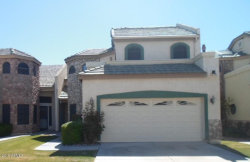 Photo of 19931 N Denaro Drive, Glendale, AZ 85308 (MLS # 5915025)