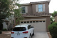 Photo of 4012 E Timberline Road, Gilbert, AZ 85297 (MLS # 5915032)