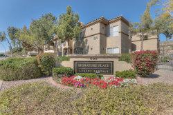 Photo of 600 W Grove Parkway, Unit 1106, Tempe, AZ 85283 (MLS # 5915076)