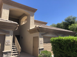 Photo of 4200 N 82nd Street, Unit 2024, Scottsdale, AZ 85251 (MLS # 5915085)