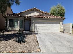 Photo of 33096 N Kari Road, Queen Creek, AZ 85142 (MLS # 5915115)