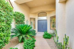 Photo of 7425 E Gainey Ranch Road, Unit 3, Scottsdale, AZ 85258 (MLS # 5915146)