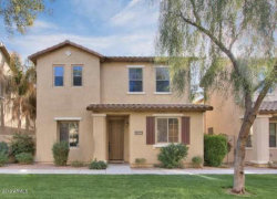 Photo of 3470 S Swan Drive S, Gilbert, AZ 85297 (MLS # 5915182)
