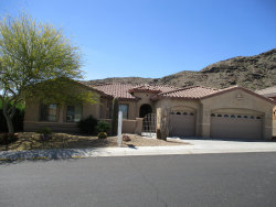 Photo of 16026 S 27th Drive, Phoenix, AZ 85045 (MLS # 5915218)