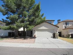 Photo of 10463 N 76th Drive, Peoria, AZ 85345 (MLS # 5915221)