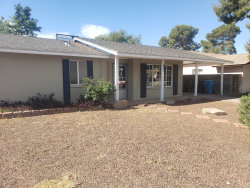 Photo of 2109 W Danbury Road, Phoenix, AZ 85023 (MLS # 5915230)