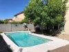 Photo of 17844 N 183rd Avenue, Surprise, AZ 85374 (MLS # 5915269)