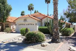 Photo of 8927 E Dahlia Drive, Scottsdale, AZ 85260 (MLS # 5915292)