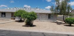 Photo of 458 E Quail Avenue, Unit 3, Apache Junction, AZ 85119 (MLS # 5915351)