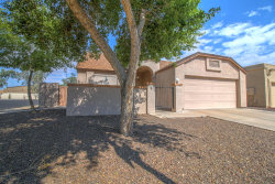 Photo of 10304 N 65th Lane, Glendale, AZ 85302 (MLS # 5915362)