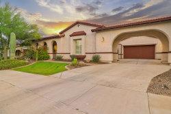 Photo of 12503 W Red Hawk Drive, Peoria, AZ 85383 (MLS # 5915399)