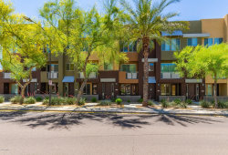 Photo of 6605 N 93rd Avenue, Unit 1059, Glendale, AZ 85305 (MLS # 5915443)