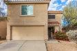 Photo of 18611 N 22nd Street, Unit 29, Phoenix, AZ 85024 (MLS # 5915454)