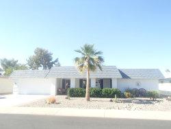 Photo of 11122 W Jacaranda Drive, Sun City, AZ 85373 (MLS # 5915456)