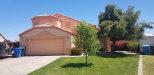 Photo of 2601 N 86th Drive, Phoenix, AZ 85037 (MLS # 5915472)