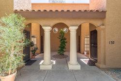 Photo of 6945 E Cochise Road, Unit 132, Paradise Valley, AZ 85253 (MLS # 5915520)