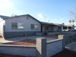 Photo of 1326 N 71st Street, Scottsdale, AZ 85257 (MLS # 5915571)