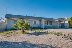 Photo of 1708 N Daffodil Street, Tempe, AZ 85281 (MLS # 5915593)