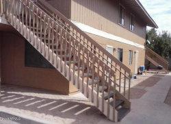 Photo of 53 N San Jose Street, Unit 202, Mesa, AZ 85201 (MLS # 5915616)