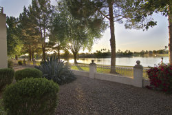 Photo of 8270 N Hayden Road, Unit 1038, Scottsdale, AZ 85258 (MLS # 5915625)