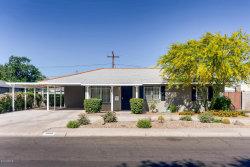 Photo of 3808 N 21st Drive, Phoenix, AZ 85015 (MLS # 5915731)