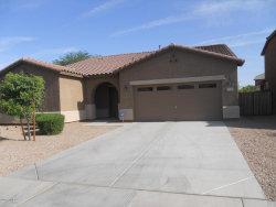 Photo of 2846 E Isaiah Avenue, Gilbert, AZ 85298 (MLS # 5915816)