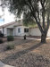 Photo of 16105 W Lincoln Street, Goodyear, AZ 85338 (MLS # 5916019)
