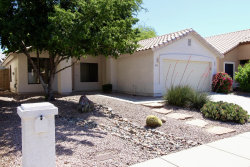 Photo of 22835 N 20th Way, Phoenix, AZ 85024 (MLS # 5916129)