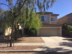 Photo of 2565 W Woburn Lane, Phoenix, AZ 85085 (MLS # 5916248)