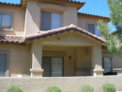 Photo of 525 N Miller Road, Unit 135, Scottsdale, AZ 85257 (MLS # 5916264)