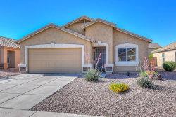 Photo of 11579 W Oglesby Avenue, Youngtown, AZ 85363 (MLS # 5916464)