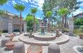 Photo of 10015 E Mountain View Road, Unit 1026, Scottsdale, AZ 85258 (MLS # 5916594)