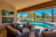 Photo of 7027 W Sack Drive, Glendale, AZ 85308 (MLS # 5916743)